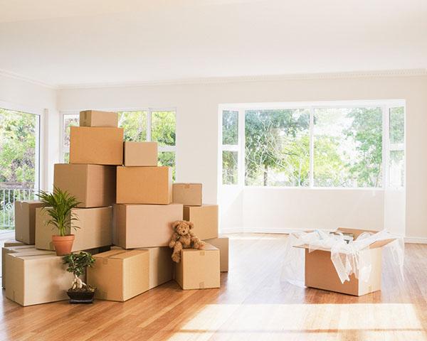déménager-sans-stress