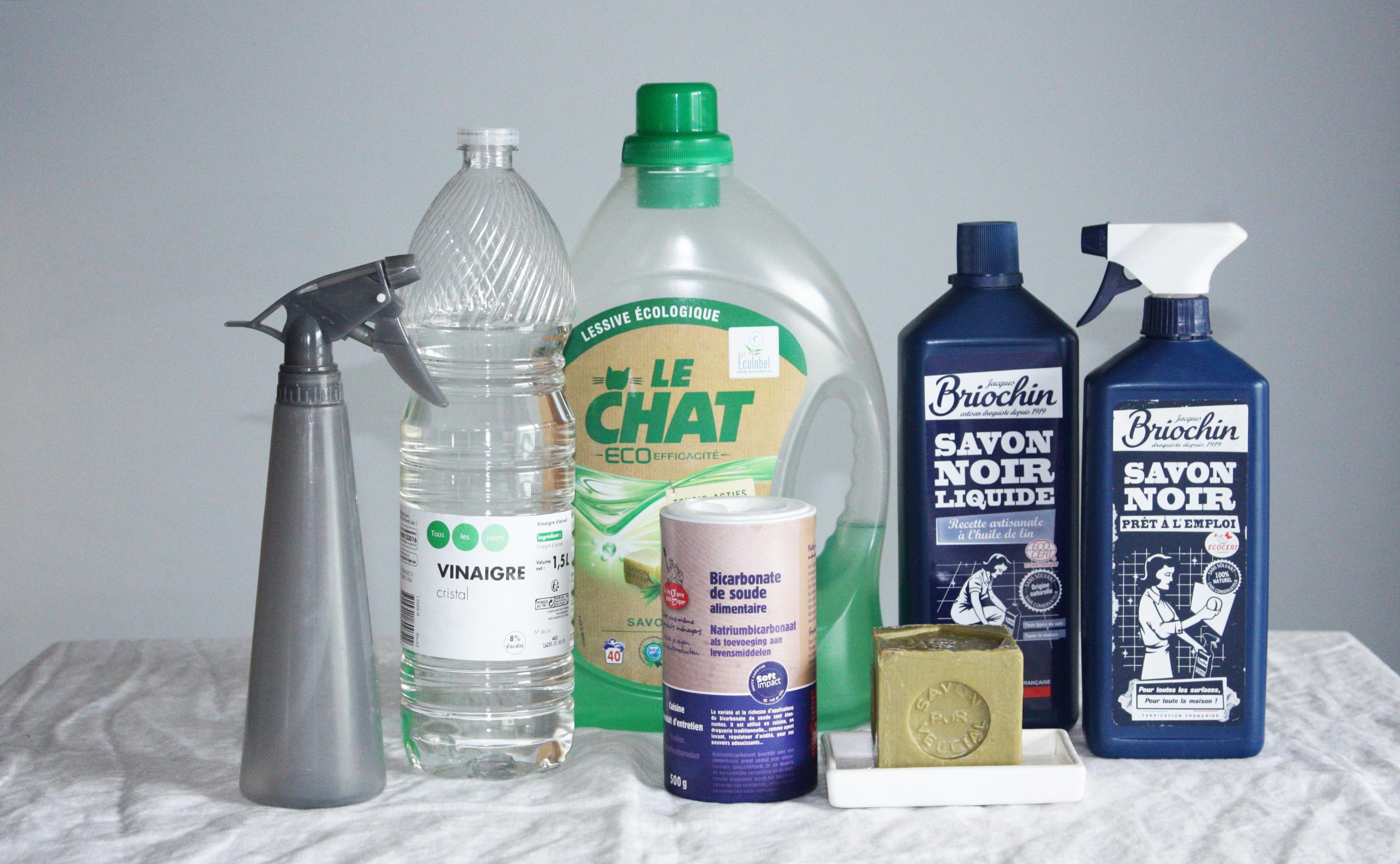 emballer-les-produits-liquides-pendant-un-demenagement