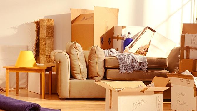 que-faire-des-boites-de-demenagement-une-fois-installe