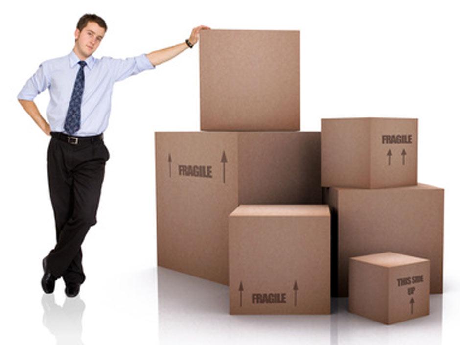 secrets-dun-déménageur-professionnel
