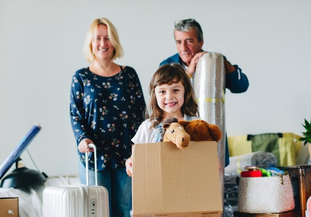 rassurer-vos-enfants-avant-un-demenagement