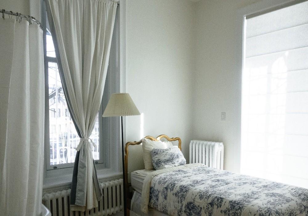 comment-aménager-votre-premier-appartement