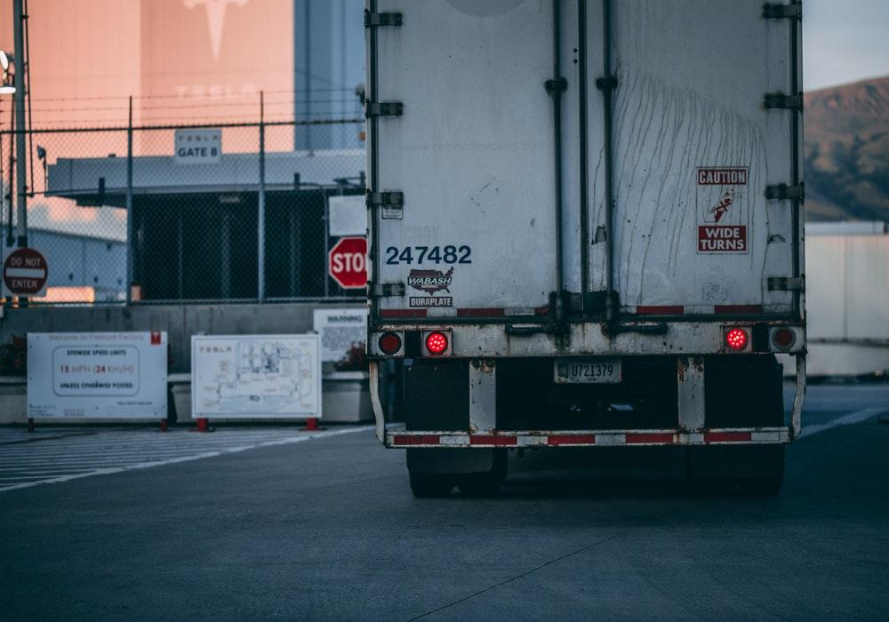 stationner-un-camion-de-demenagement