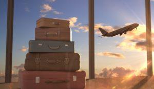 Comment organiser un déménagement à l'international ?