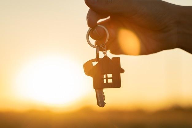 Quelles formules de déménagement faut-il choisir selon son temps et son budget