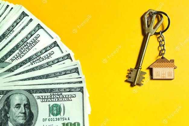 astuces pour un déménagement moins cher